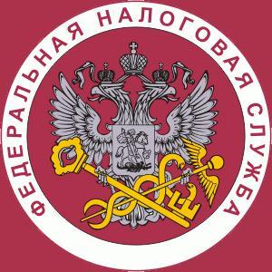 Налоговые инспекции, службы Васильевского Моха