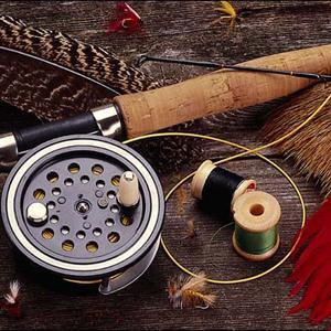 Охотничьи и рыболовные магазины Васильевского Моха