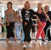 Школы танцев в Васильевском Мхе